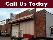 Welder - Topeka, KS - Central States Machining & Welding, Inc.