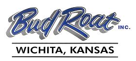 Bud Roat Inc - Logo
