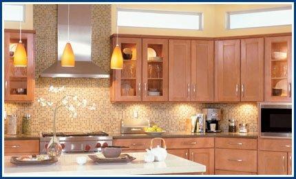 Remodeling Contractor - Pensacola, FL - H & B Contracting - Bathroom