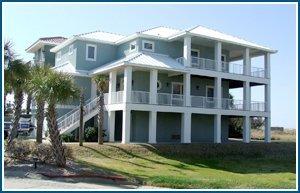 Home Repairs - Pensacola, FL - H & B Contracting