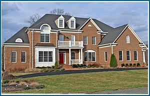 Home Remodeling - Pensacola, FL - H & B Contracting