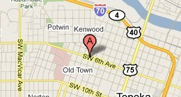 Kester Animal Clinic LLC - Topeka, KS