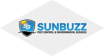 Sunbuzz Pest Control & Environmental Services Inc - Logo