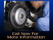 Auto Care Center - Painesville, OH - Eisler's Automotive Repair