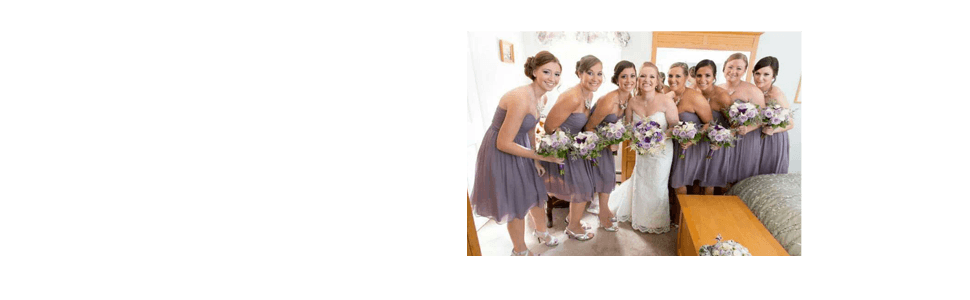 Special Occasions | Waldwick, NJ | Hair Cottage | 201-652-2124