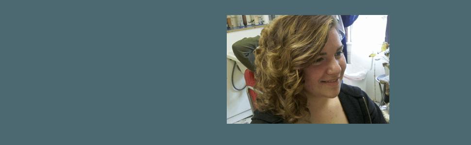 Keratin Treatments | Waldwick, NJ | Hair Cottage | 201-652-2124