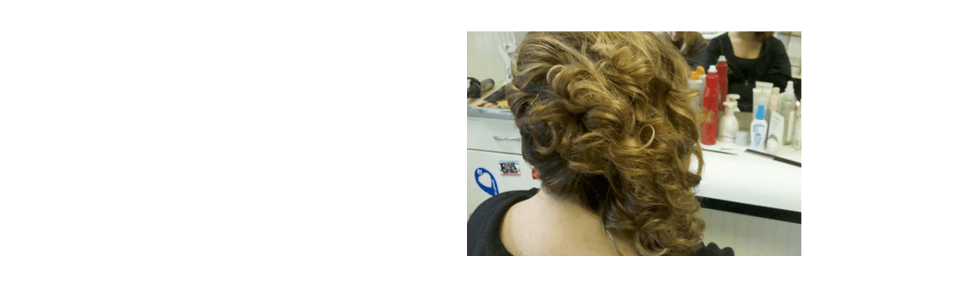 Hair Salon | Waldwick, NJ | Hair Cottage | 201-652-2124