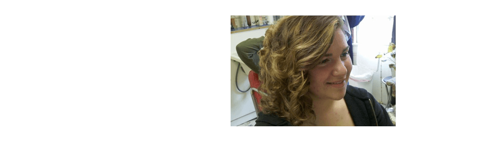 Haircuts and Coloring | Waldwick, NJ | Hair Cottage | 201-652-2124