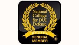 General-Member-National-College-for-DUI-Defense.jpg