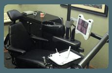 Flouride Treatments   Schaumburg, IL   Thomas D Jozwiak DDS    847-843-7826