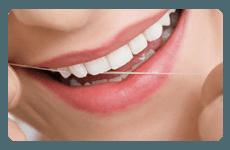 Flouride Treatments | Schaumburg, IL | Thomas D Jozwiak DDS  | 847-843-7826