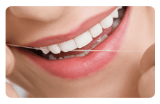 Flouride Treatments | Schaumburg, IL | Thomas D Jozwiak DDS  | 847-843-7826