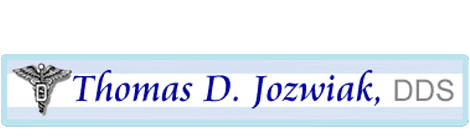 General Dentistry | Schaumburg, IL | Thomas D Jozwiak DDS  | 847-843-7826