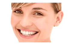 Dental Examinations | Schaumburg, IL | Thomas D Jozwiak DDS  | 847-843-7826