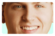 Dental Implants | Schaumburg, IL | Thomas D Jozwiak DDS  | 847-843-7826