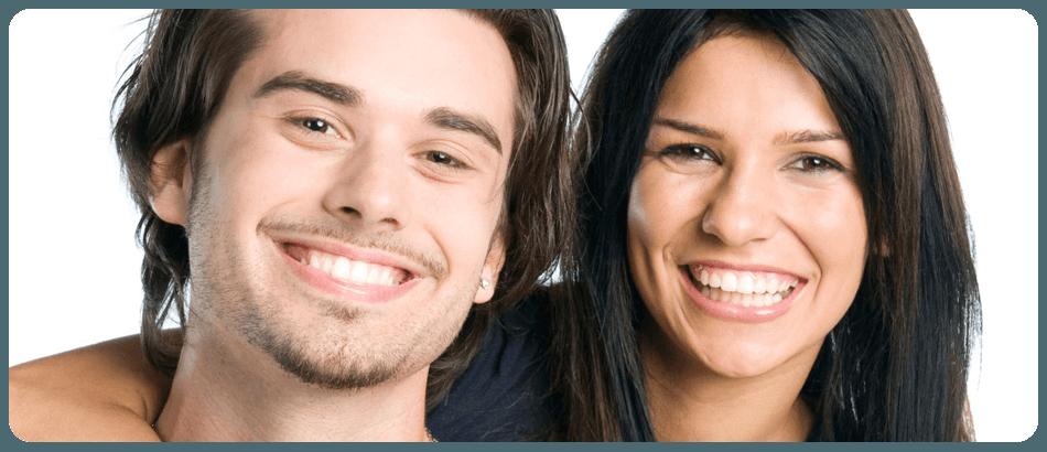 Teeth Whitening | Schaumburg, IL | Thomas D Jozwiak DDS  | 847-843-7826