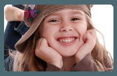 Dental Cleanings | Schaumburg, IL | Thomas D Jozwiak DDS  | 847-843-7826