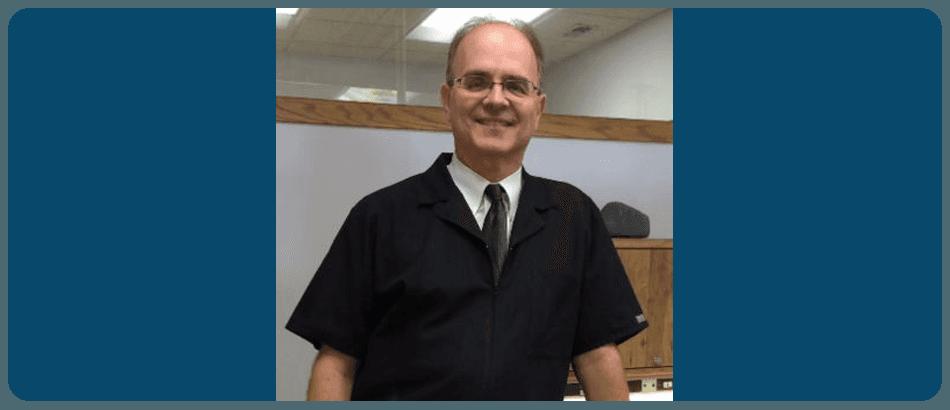 Dental Examinations   Schaumburg, IL   Thomas D Jozwiak DDS    847-843-7826