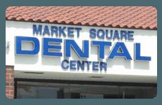 Oral Hygiene Education   Schaumburg, IL   Thomas D Jozwiak DDS    847-843-7826