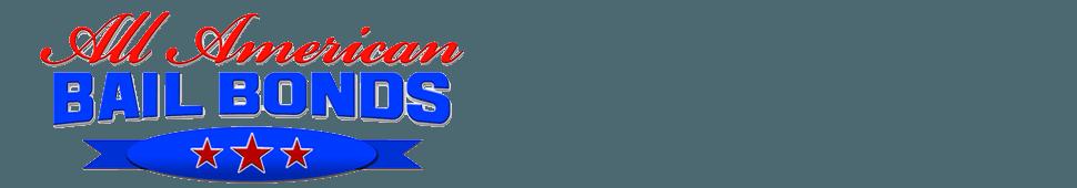 Bail Bonds - All American Bail Bonds, LLC - Middletown, CT