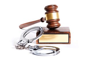 Bail Bonds - Middletown, CT - All American Bail Bonds, LLC