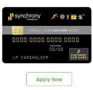 synchrony car care | 775.352.9465