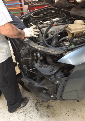 bosch electronic repairs   Sparks, NV   My Car Shop   775-352-9465