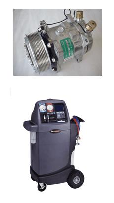 auto repairs | Sparks, NV | My Car Shop | 775-352-9465