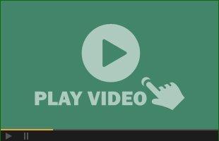 E H Henry Company Video