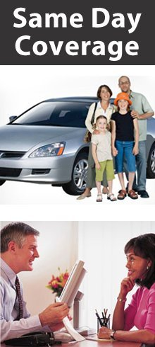 Insurance Coverage - Stevens Point, WI - Full Service Insurance Agency of Wisconsin LLC