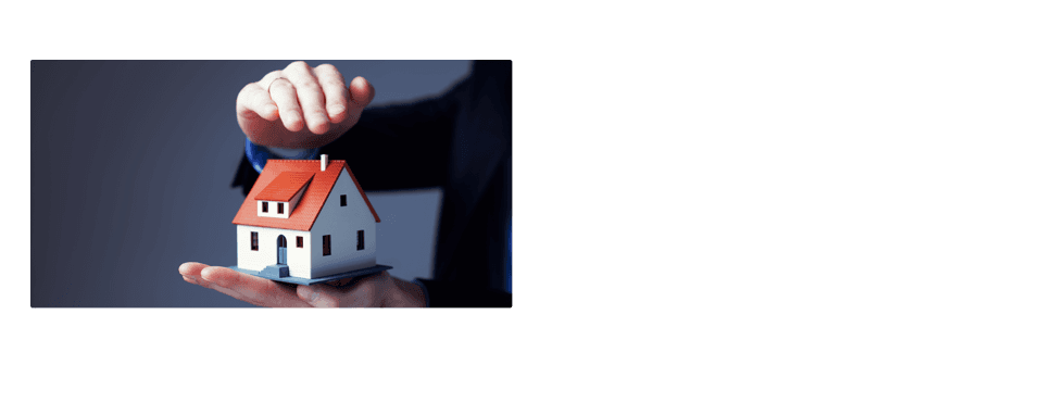 Trusted home insurance
