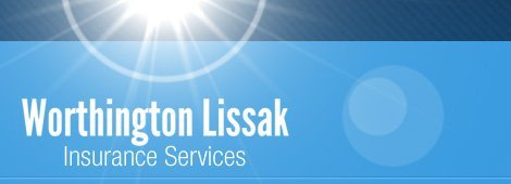 Worthington Lissak Insurance Services