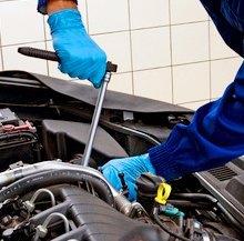 car service - Frankfort, MI - Benzie Automotive - Auto Repair