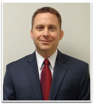 Attorney Adam M. Roose