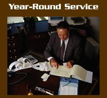 Tax Services - Grand Rapids, MN - Itasca Tax And Consulting Service