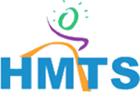 Houston Medical Testing Services - Logo