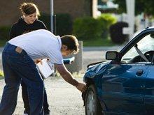 Auto Insurance - Shrub Oak, NY - Girolamo Insurance