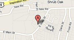 Girolamo Insurance 1217 East Main Street, Shrub Oak, NY 10588