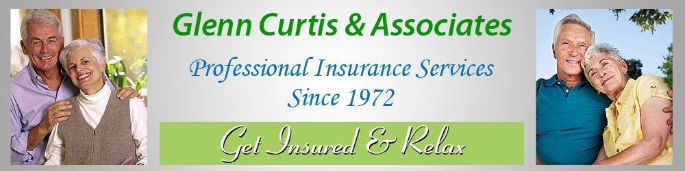Insurance Services - Huntsville, AL - Glenn Curtis & Associates