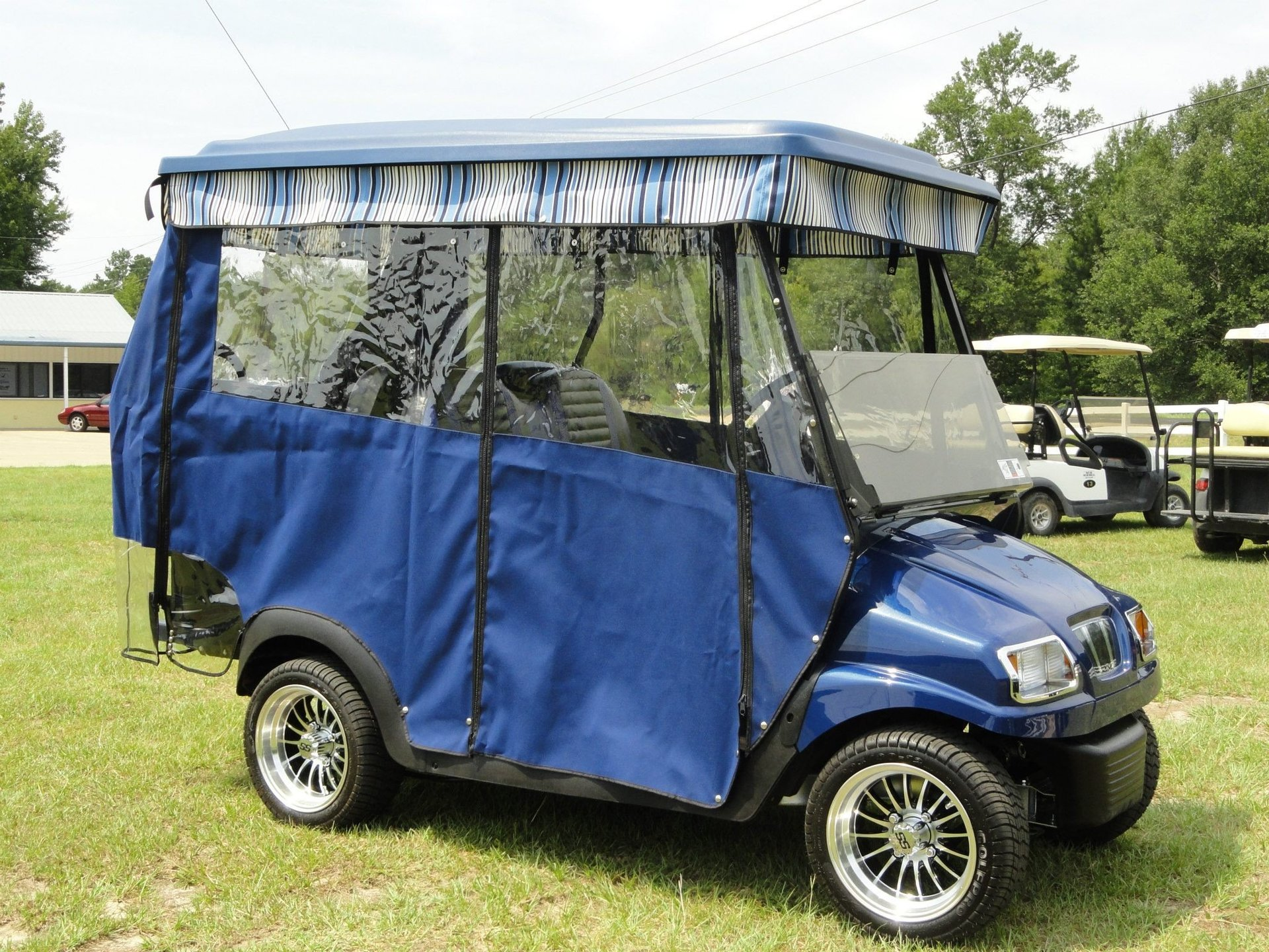 Golf Cart Covers | Golf Cart Enclosures | Hawkins, TX Red Dot Golf Cart Sunbrella Cover on vinyl golf cart covers, national golf cart covers, yamaha golf cart covers, clear plastic golf cart covers, canvas golf cart covers, golf cart cloth seat covers, sam's club golf cart covers, discount golf cart covers, custom golf cart covers, club car golf cart rain covers, 3 sided golf cart covers, star golf cart covers, rail golf cart covers, golf cart canopy covers, buggies unlimited golf cart covers, door works golf cart covers, classic golf cart covers, eevelle golf cart covers, harley golf cart seat covers, portable golf cart covers,