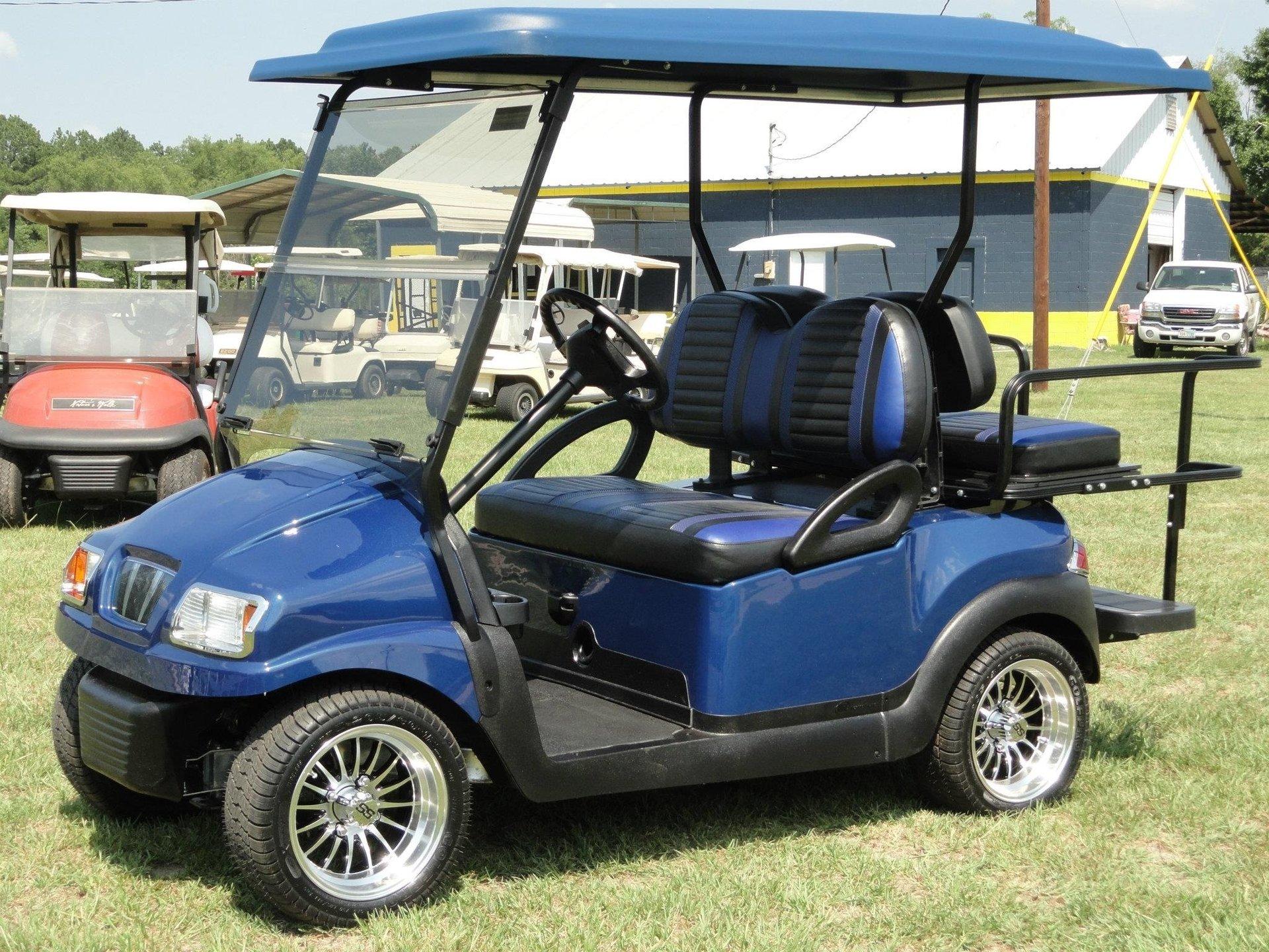 Golf Cart Kits | Custom Kits | Hawkins, TX Golf Cart Bos Kits on club cart lift kits, trailer kits, air compressor kits, go cart light kits, garden cart kits, bar stool cart kits, atv kits, construction kits, chopper kits, go cart lift kits, parts kits, hot tub kits, camper kits, log splitter kits, golf carts like trucks, golf carts vehicle, golf decorating ideas, dune buggy kits, golf pull carts clearance, wheel kits,
