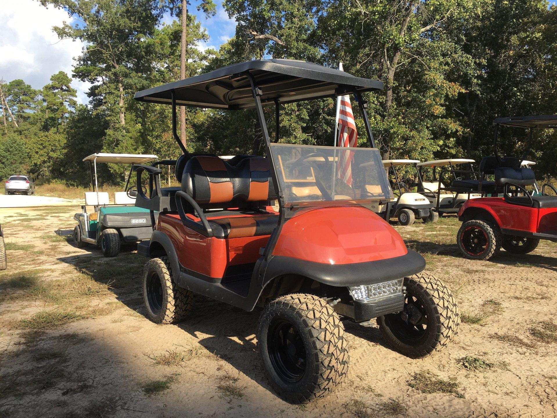 lift kit for golf cart. view all lift kit for golf cart