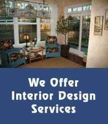 Contractors - Oakhurst, NJ - R & R Painting Contractors