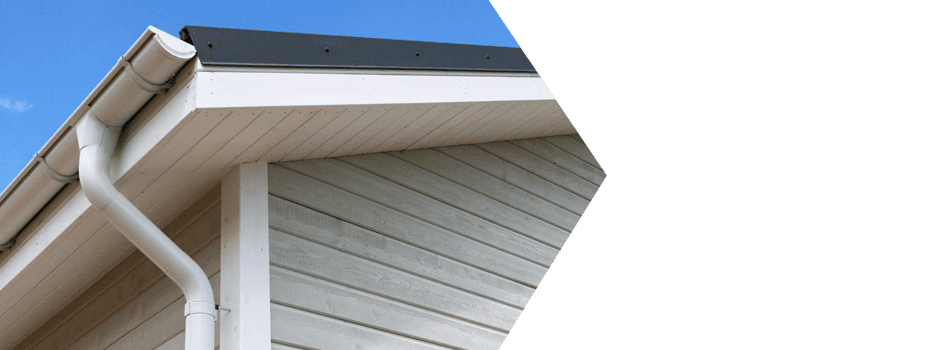 Gutters Defend Your Home As Well As You Defend Them. Give Garden State ...