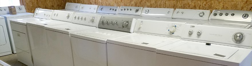 quality used dryers for sale