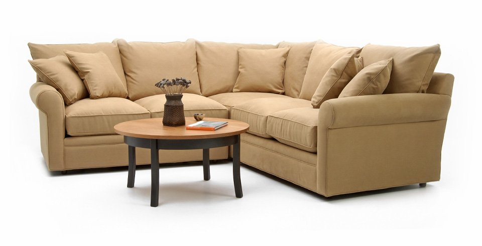 Value furniture mattress furniture store pasadena tx for Bedroom furniture 77584