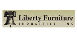 liberty furniture industries, inc