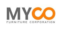 myco furniture corporation