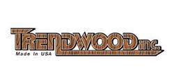 trendwood
