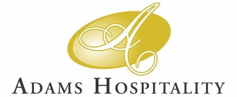Adams Hospitality LLC - logo